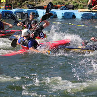 599-26-09-2014 World Championships Canoe Polo 686