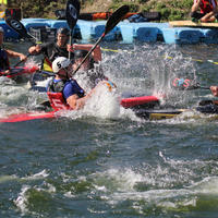 600-26-09-2014 World Championships Canoe Polo 687