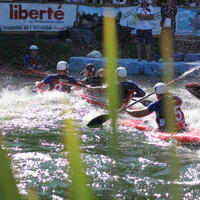 601-26-09-2014 World Championships Canoe Polo 688