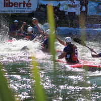 602-26-09-2014 World Championships Canoe Polo 689