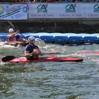603-26-09-2014 World Championships Canoe Polo 690
