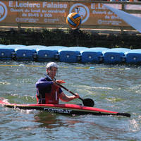 604-26-09-2014 World Championships Canoe Polo 691