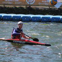 605-26-09-2014 World Championships Canoe Polo 692