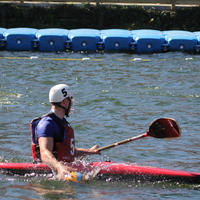 606-26-09-2014 World Championships Canoe Polo 693