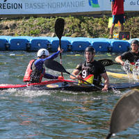 607-26-09-2014 World Championships Canoe Polo 694