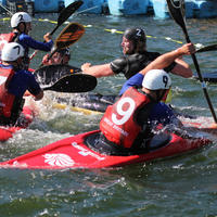609-26-09-2014 World Championships Canoe Polo 696