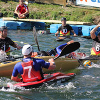 611-26-09-2014 World Championships Canoe Polo 698