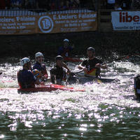 614-26-09-2014 World Championships Canoe Polo 701
