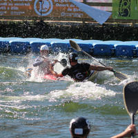 615-26-09-2014 World Championships Canoe Polo 702