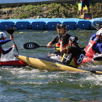 616-26-09-2014 World Championships Canoe Polo 703