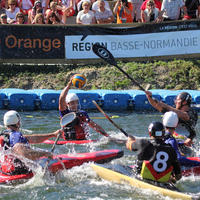 617-26-09-2014 World Championships Canoe Polo 704