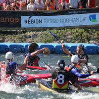 618-26-09-2014 World Championships Canoe Polo 705