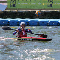 619-26-09-2014 World Championships Canoe Polo 706