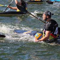 620-26-09-2014 World Championships Canoe Polo 707