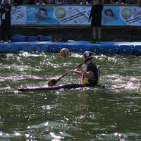 621-26-09-2014 World Championships Canoe Polo 708
