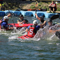 622-26-09-2014 World Championships Canoe Polo 709