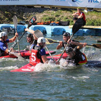 623-26-09-2014 World Championships Canoe Polo 710
