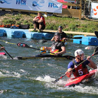 624-26-09-2014 World Championships Canoe Polo 711