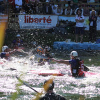 625-26-09-2014 World Championships Canoe Polo 712