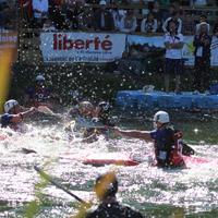 625-26-09-2014 World Championships Canoe Polo 712