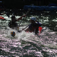 627-26-09-2014 World Championships Canoe Polo 714