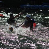 627-26-09-2014 World Championships Canoe Polo 714