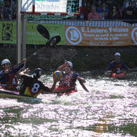 628-26-09-2014 World Championships Canoe Polo 715