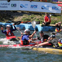 632-26-09-2014 World Championships Canoe Polo 719