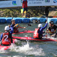 633-26-09-2014 World Championships Canoe Polo 720