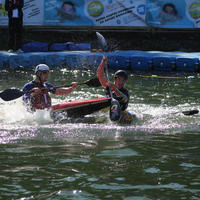 637-26-09-2014 World Championships Canoe Polo 724