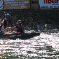 640-26-09-2014 World Championships Canoe Polo 727