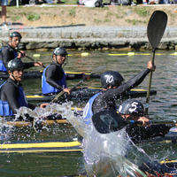 641-26-09-2014 World Championships Canoe Polo 728