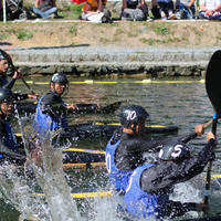 642-26-09-2014 World Championships Canoe Polo 729
