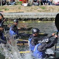 642-26-09-2014 World Championships Canoe Polo 729