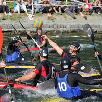 643-26-09-2014 World Championships Canoe Polo 730