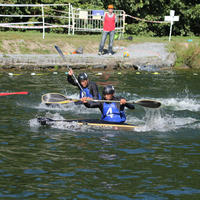 644-26-09-2014 World Championships Canoe Polo 731