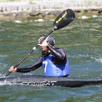 646-26-09-2014 World Championships Canoe Polo 733