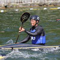 647-26-09-2014 World Championships Canoe Polo 734