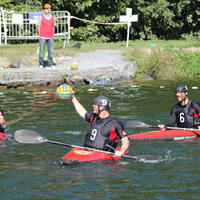648-26-09-2014 World Championships Canoe Polo 735