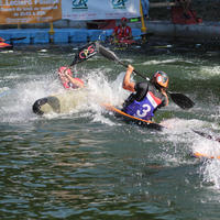 649-26-09-2014 World Championships Canoe Polo 736
