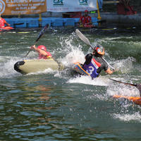 650-26-09-2014 World Championships Canoe Polo 737