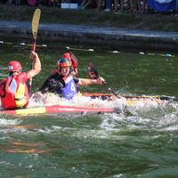 651-26-09-2014 World Championships Canoe Polo 753