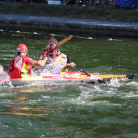 652-26-09-2014 World Championships Canoe Polo 754