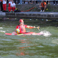 653-26-09-2014 World Championships Canoe Polo 738