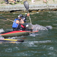656-26-09-2014 World Championships Canoe Polo 741