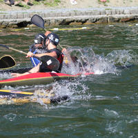 657-26-09-2014 World Championships Canoe Polo 742
