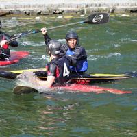 660-26-09-2014 World Championships Canoe Polo 745