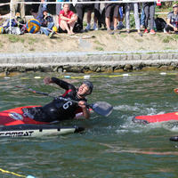 664-26-09-2014 World Championships Canoe Polo 751