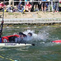 665-26-09-2014 World Championships Canoe Polo 752