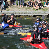 666-26-09-2014 World Championships Canoe Polo 755